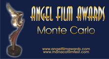Angel Film Awards