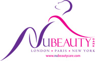Nubeautycare Ltd, UK