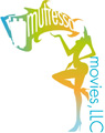 Mutressa Movies,LLC